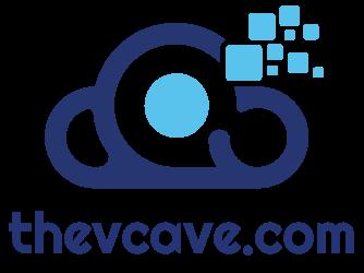 thevcave.com